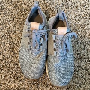 NewBalance Tennis shoes